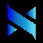 News Landed LLC's Company logo