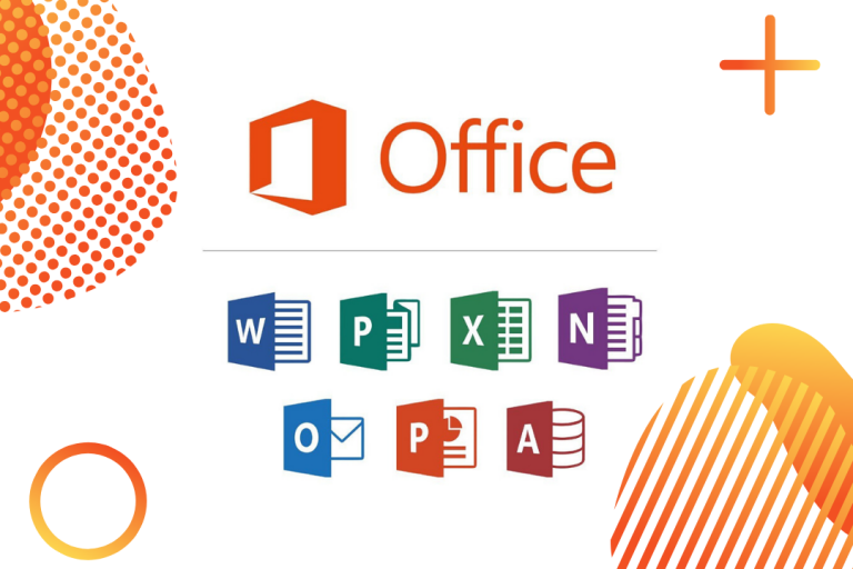 Microsoft's new app has all office tools in one place