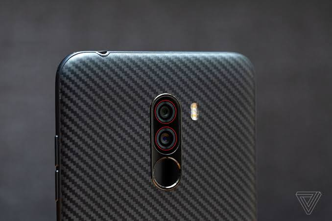 POCO F2 is confirmed by company as POCO F1 gets official Android 10