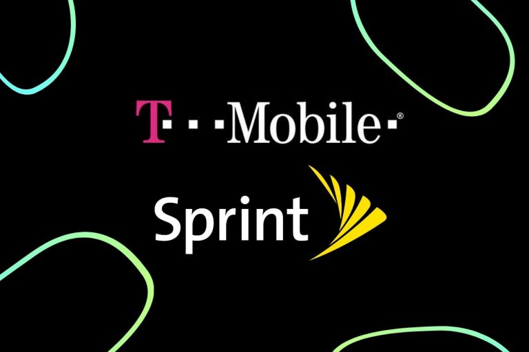 T-Mobile and Sprint megamerger deal to close as early as April 1