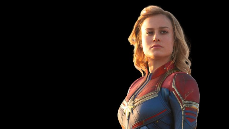 Captain Marvel 2: Fans relieved after Marvel announced these changes