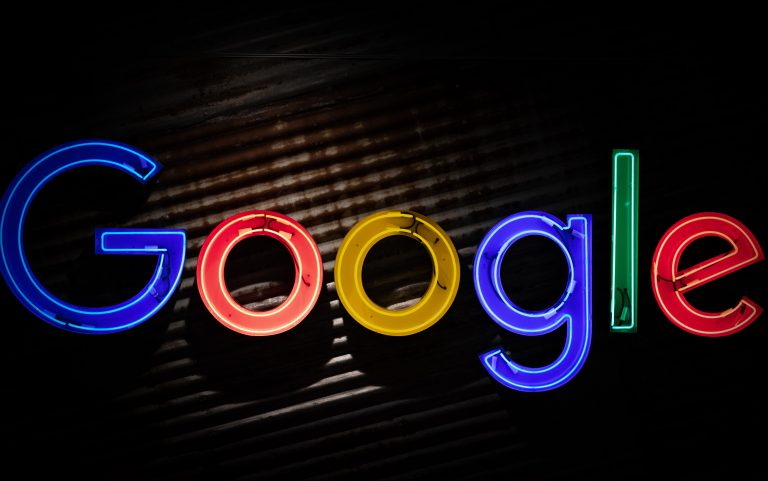 New Mexico lawsuit: Is Google illegally tracking the data of children?