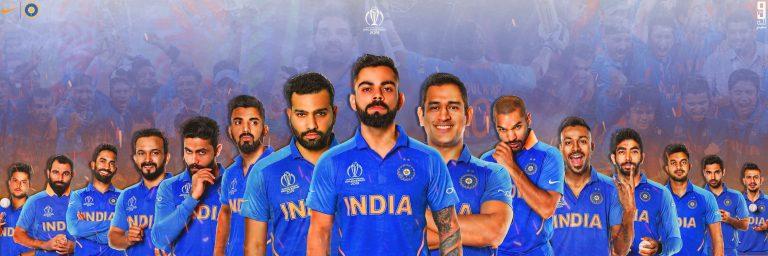 Coronavirus threatening the IPL, and Indian cricket overall
