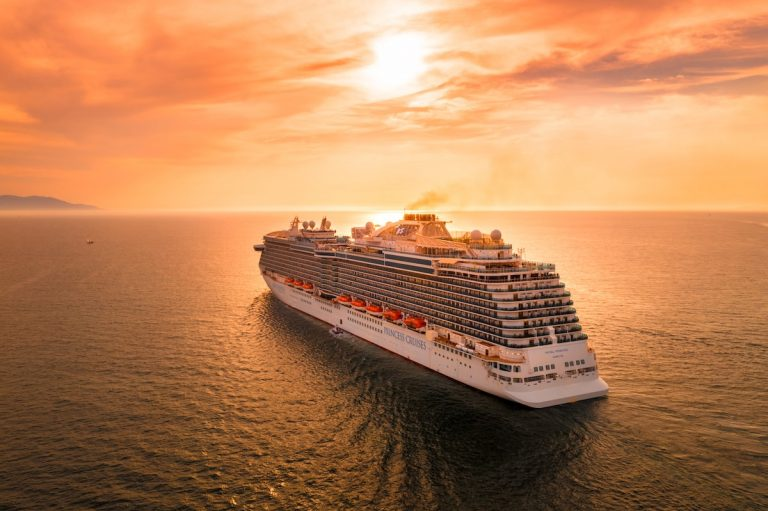 US State Department discourages Americans from boarding cruise ships