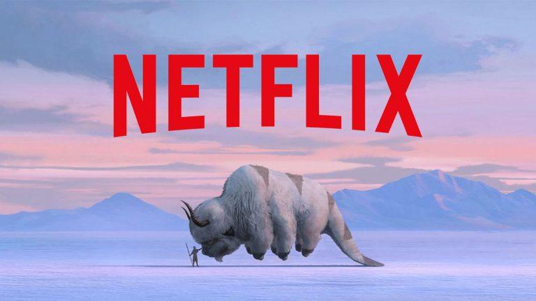 Netflix Avatar: The Last Airbender further delayed amid coronavirus pandemic