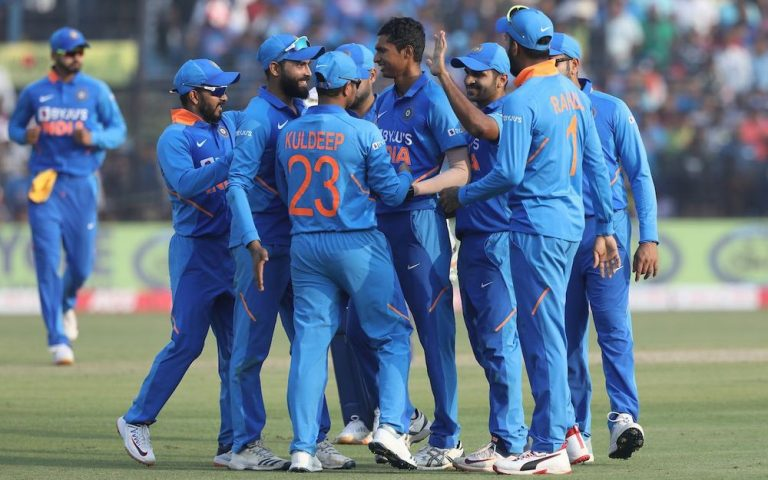 Ind vs SA Preview: India enters with senior players back in the squad