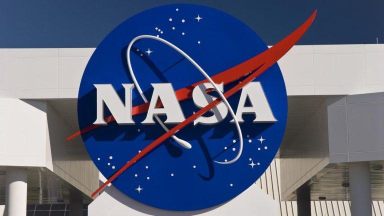 COVID-19 pandemic halts NASA's James Webb Space Telescope development