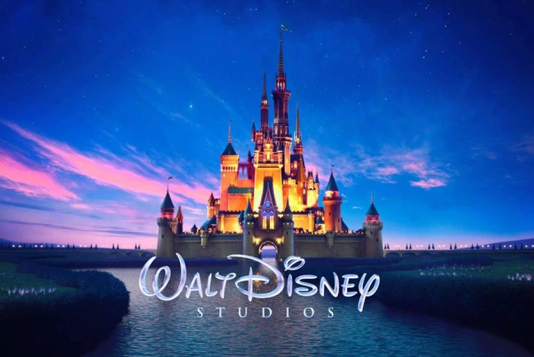 Surprising facts about Disney you probably didn't know