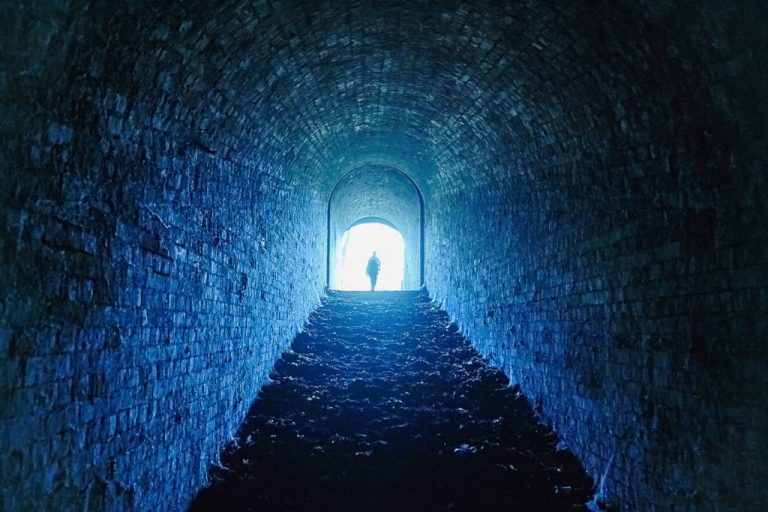 Unraveling the secrets behind near-death experiences