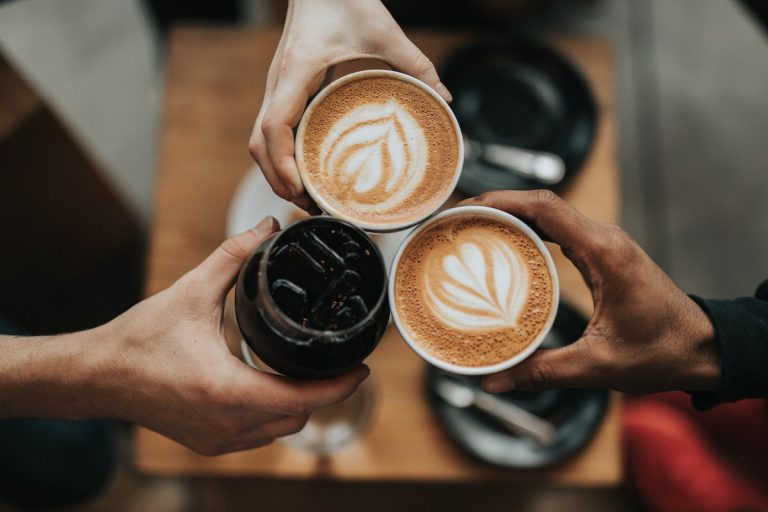 Coffee can reduce deposition of fat in the body, study reveals