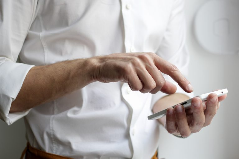 Research: Medical diagnosis apps provide 'inappropriate care advice'