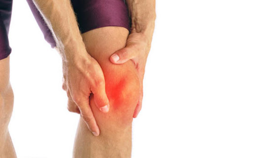 Human growth hormone helps athletes after ACL injury, study says
