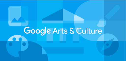 Google Arts and Culture: A virtual world for art lovers